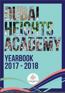 dha yearbook pdf